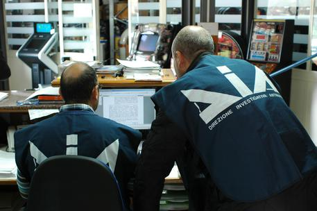 Dia Catania sequestra 9 milioni di euro ad imprenditore messinese$