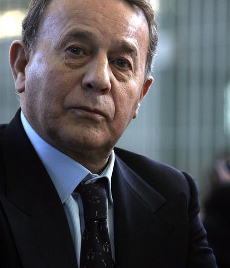 P3, condannati Cosentino e Sica: risarcimento di un euro a Caldoro