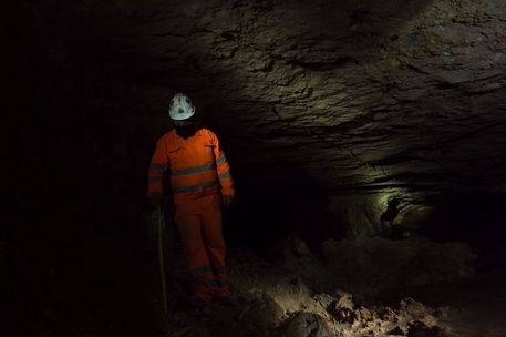Miniere sostenibili, torna Minerals Day