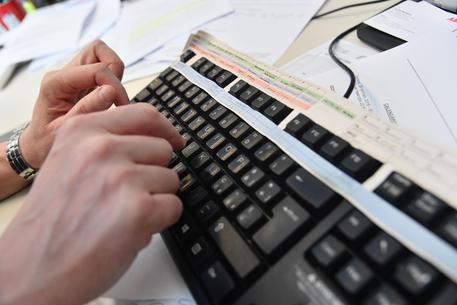 Il digital marketing attrae le Pmi sarde