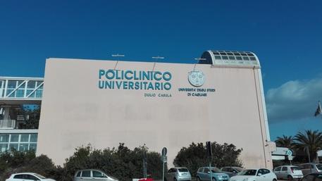 Psicosi meningite, due nuovi casi a Cagliari
