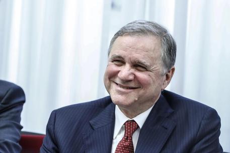 Bankitalia: utile record, ricca cedola allo Stato