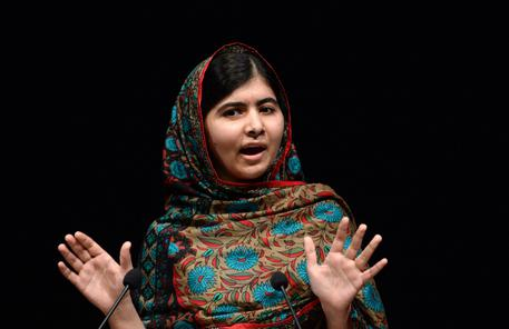Malala in Pakistan 6 anni dopo l'attentato dei talebani