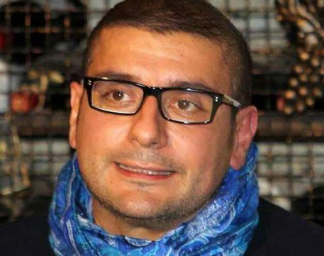 Omicidio Pagliuso: preso il killer che uccise l'avvocato di Lamezia