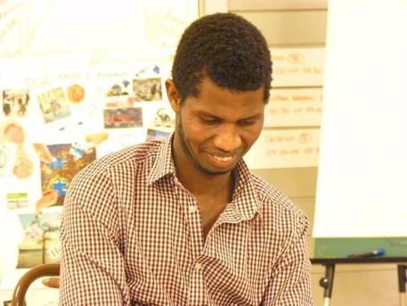 Palermo, scambiato per mendicante:ragazzo di colore cacciato da bar$