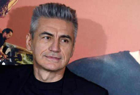 Sanremo 2019, anche Ligabue tra gli ospiti del Festival