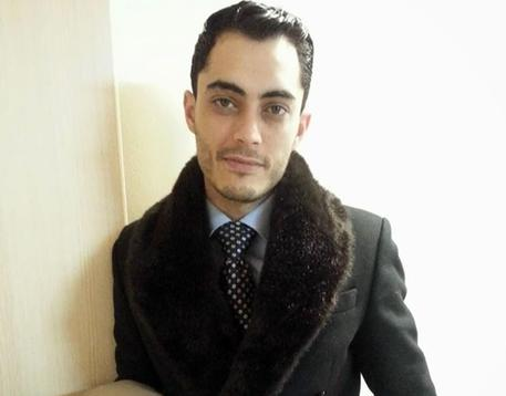 Broker pavese ucciso in Messico: il corpo in un sacco di plastica