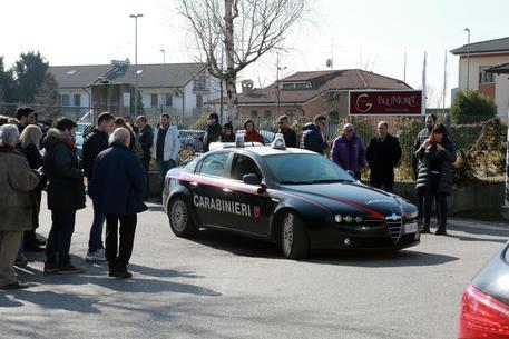 Davide Astori, il capitano della Fiorentina, morto in albergo a Udine. Rinviata la serie A. Stop anche in B, rinviate gare oggi e domani 077570aa5cd3e68a6385189179409c30