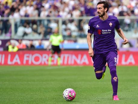 Davide Astori, il capitano della Fiorentina, morto in albergo a Udine. Rinviata la serie A. Stop anche in B, rinviate gare oggi e domani 0f02ea051307b15b9e15b216038268b7