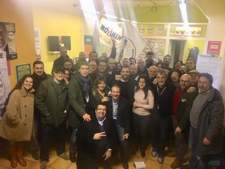 Elezioni. Alle 19 in Puglia affluenza al 53%