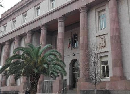 Assolti dopo 26 anni,Stato li risarcisce