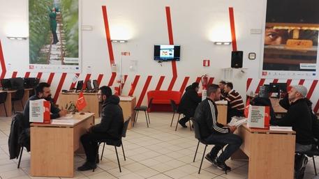 A Cagliari migliaia di disoccupati: saranno