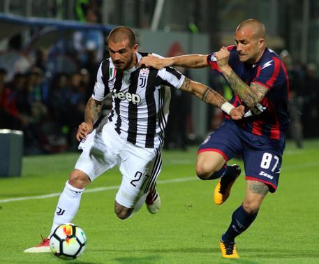 Serie A: Napoli a -4 dalla Juve A3761d09b7d8944972cec929b6a6aa8d