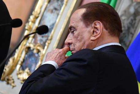 Il conflitto di interessi di Silvio cartina al tornasole del rapporto M5S-Pd