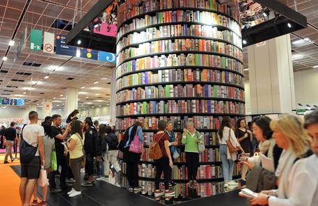 Salone del Libro