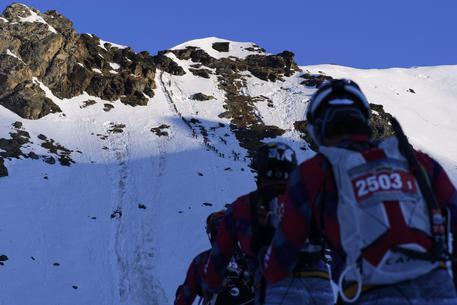 Svizzera, alpinisti sorpresi da bufera: 4 morti e 5 gravissimi