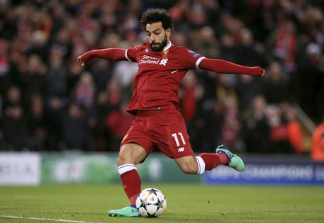 Liverpool-Roma, Klopp:
