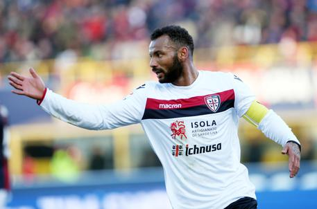 Caso Joao Pedro, doping: ecco la squalifica per il calciatore del Cagliari