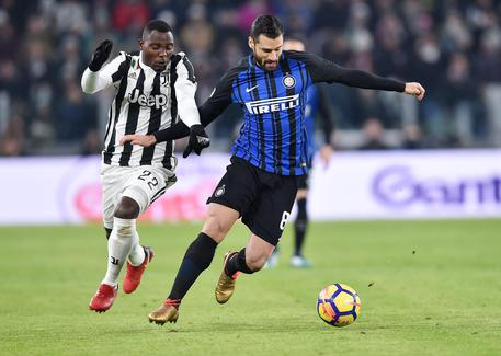 PS | Candreva è pronto per il big match, dedica importante: