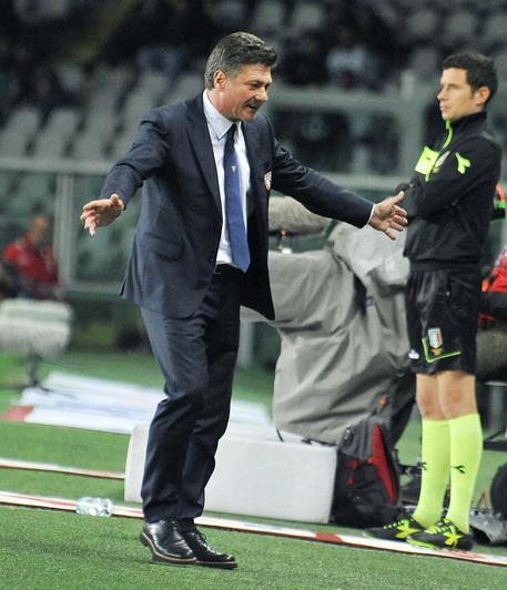 Lazio: vittoria da Champions, ma Immobile preoccupa