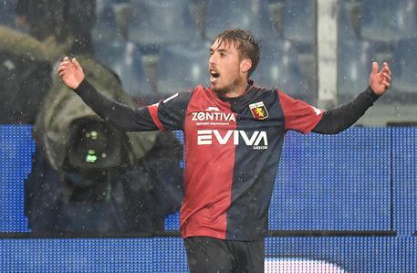 Fiorentina e Samp vittorie in trasferta 8631a84f8fb3a45bd59ecf91997e775c