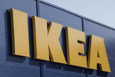 Furti E Truffe Ikea Denuncia E Sospende Trenta Dipendenti