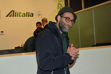 Mauro Donato è libero