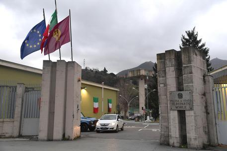 G8 e violenze di Bolzaneto, 28 persone condannate a risarcire lo Stato