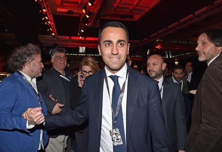 Martina a Renzi: evitare spaccatura del Pd