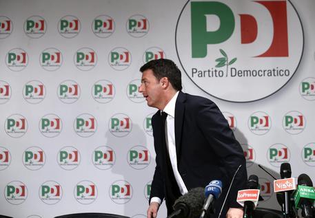 PD, Maurizio Martina: