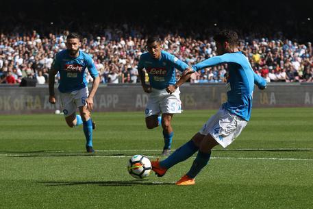 Juventus, 6X6 fa 36 (scudetti): ecco il dato che condanna il Napoli