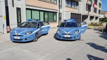 Festa della Polizia, il questore annuncia l'arrivo di nuovi poliziotti
