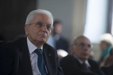 L'analisi /12 maggio: Ultimatum Mattarella, ora il nome, non sono notaio