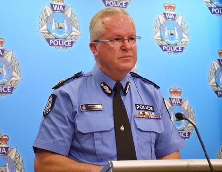 Australia: trovati sette morti in casa nel sudovest, 4 bambini