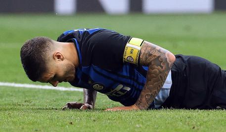 Inter-Sassuolo 1-2, Roma in Champions 5ade2eda12f619db72c935eaecdd797c