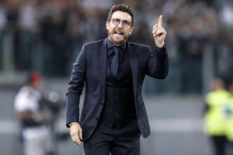 Serie B, Avellino escluso dal campionato: