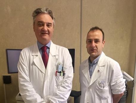 Giornata mondiale ipertensione, primo screening gratuito nelle farmacie palermitane