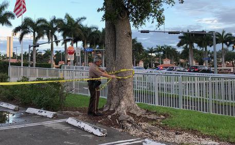 Il rapper XXXTentation ucciso in Florida