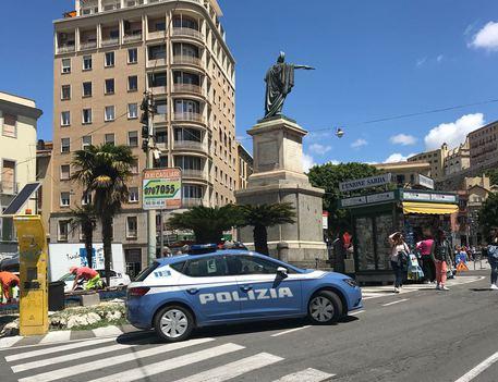 Cagliari 1/a per droga,Nuoro 2/a omicidi