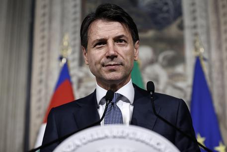 Governo ultime notizie: Nave Diciotti, Conte attacca l'Europa