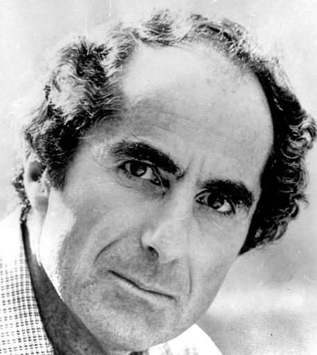 Morto Philip Roth,