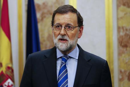 Spagna, socialisti contro Rajoy: mozione di sfiducia. E Ciudadanos chiede nuove elezioni
