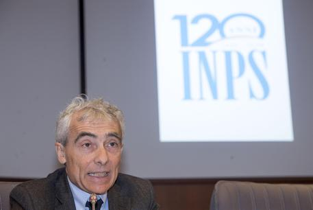 Pensioni: Boeri, per quota 100 15 mld,