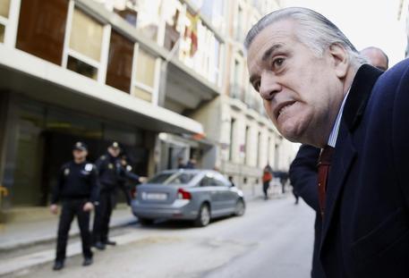 Spagna: Rajoy, non sciolgo le camere
