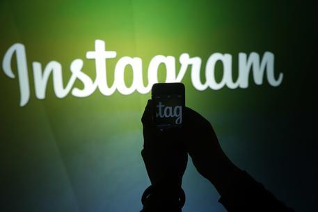 Foto e social, rivoluzione Instagrammer