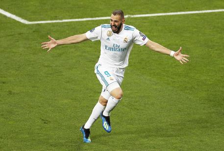 SKY - Il Milan cerca Benzema, il calciatore ha dato la sua disponibilità