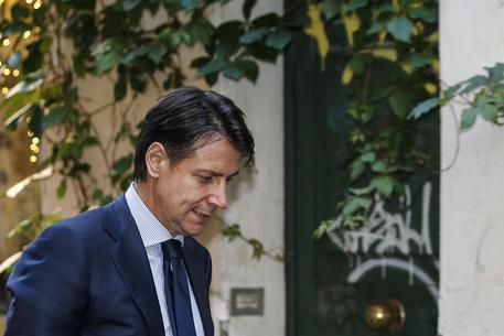 Colpo di scena: Di Maio rilancia il Governo con Salvini