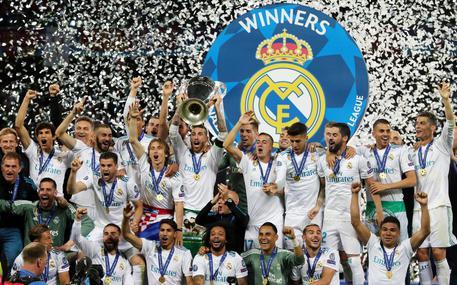 Champions: 'Epic Bale' 'Calamity Karius' 496febb70ac08e9ea24d3e1645e368ab