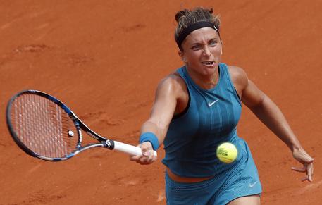 Tennis  Errani gets 10-mth doping ban (4) - English - ANSA.it b8292dbce7d0b