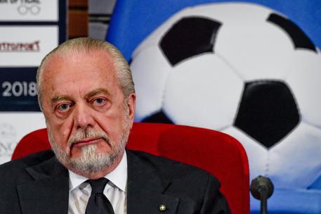 Calcio Serie D Messina E Igea Virtus Nel Girone I Con Il Bari Di De Laurentis